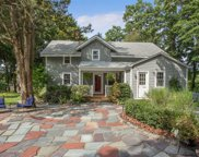 17 Woodfield Ave, Northport image