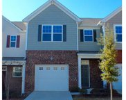 7224  Moultrie Way, Rock Hill image