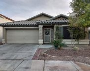 12527 W Windsor Boulevard, Litchfield Park image