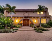 4310 Mount Helix Highlands Dr, La Mesa image