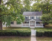 170 Sidney  Street, Oyster Bay image