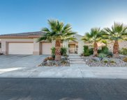 78645 Autumn Lane, Palm Desert image