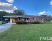479 Red Hill Church Road, Dunn image