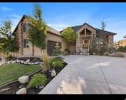 9085 N Clubhouse Ln, Eagle Mountain image