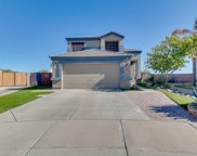 2150 W Silver Creek Lane, Queen Creek image