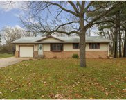 5165 Red Oak Drive, Mounds View image