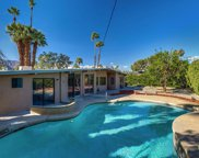 286 North Sunset Way, Palm Springs image
