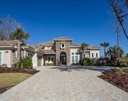 9461 Bellasera Circle, Myrtle Beach image