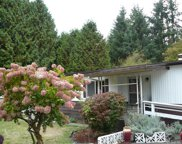 20514 31 Dr SE, Bothell image