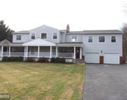 19484 YOUNGS CLIFF ROAD, Sterling image