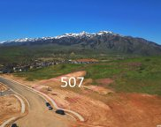 6187 N Lariat Ln W, Mountain Green image