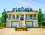 200 Inlet Point Drive, Wilmington image