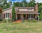 1079 Chelsey Lake Drive, Conway image