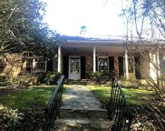311 Park Road, Lookout Mountain image
