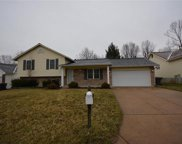 708 Cougar Creek  Trail, St Peters image