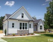 248 Old Hickory Drive, Raleigh image