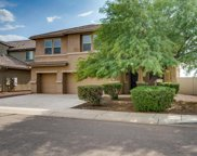 33960 S Ranch, Red Rock image