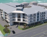 903 W Beach Blvd Unit 201, Gulf Shores image