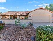 5425 E Grandview Road, Scottsdale image