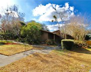 1322 Valley Hill Drive, Lakeland image