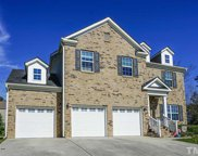1604 Pattersons Mill Road, Durham image