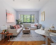 697 Bronx River  Road Unit #2 Bed, Yonkers image