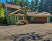 5227 179th Av Ct E, Lake Tapps image