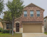 1722 Gray Fox Creek, San Antonio image