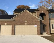 53905 Connor Dr, Chesterfield image