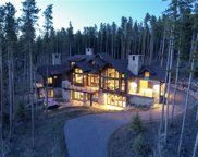 158 Stillson Placer, Breckenridge image