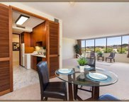 4340 Pahoa Avenue Unit 5D, Honolulu image