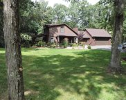 79 Midway, Penn Forest Township image