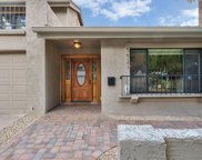5521 S Rocky Point Road, Tempe image