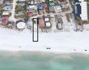 Lot 7 Open Gulf Street, Miramar Beach image