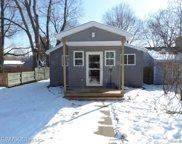 8579 Portage Lake Blvd, Pinckney image