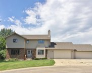 720 27th Court Nw, Minot image