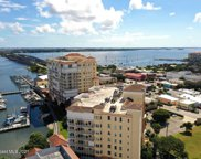 15 N Indian River Drive Unit #301, Cocoa image
