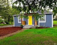 11444 3rd Ave S, Seattle image