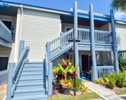 1637 NE Nautical Place Unit #807, Jensen Beach image