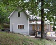 1306 Swan Lake Avenue, Swanville image