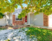 17447 East Bellewood Circle, Aurora image