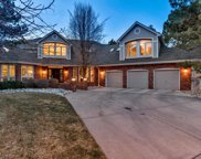 57 Falcon Hills Drive, Highlands Ranch image