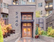 5440 Leary Ave NW Unit 608, Seattle image