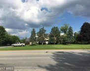 1445 ROLLING ROAD, Catonsville image