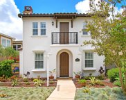 8453 Kern Crescent, Rancho Bernardo/4S Ranch/Santaluz/Crosby Estates image