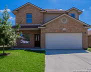10418 Tollow Way, Helotes image