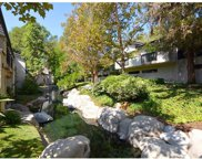 5740 SKYVIEW Way Unit #A, Agoura Hills image