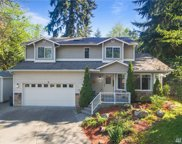 24219 104th Ave W, Edmonds image