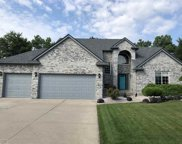 29078 Bay Pointe Drive, Chesterfield image