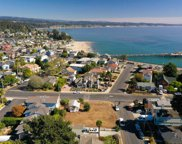 503 49th Ave, Capitola image